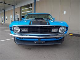 Picture of '70 Mustang Mach 1 - Q47C