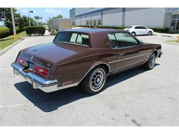 Picture of '85 Riviera - Q47D