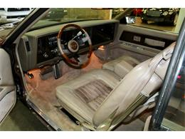 Picture of '85 Riviera located in Sarasota Florida Auction Vehicle - Q47D