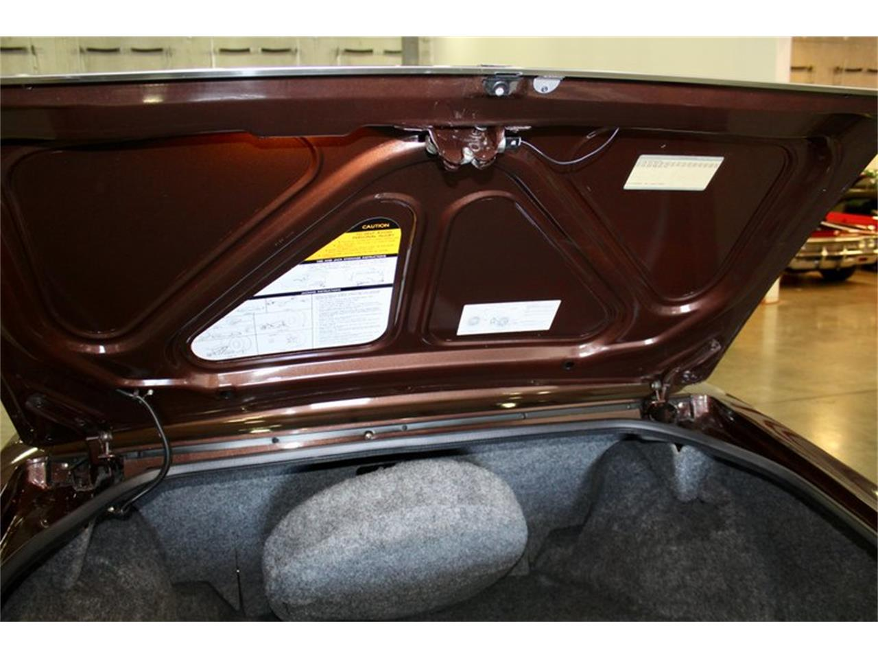 Large Picture of '85 Riviera - Q47D