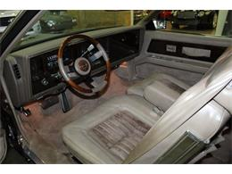 Picture of '85 Riviera located in Sarasota Florida Auction Vehicle Offered by Classic Cars of Sarasota - Q47D