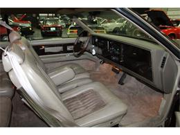 Picture of '85 Riviera located in Florida Auction Vehicle Offered by Classic Cars of Sarasota - Q47D
