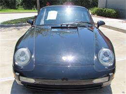 Picture of '96 Porsche 911 Carrera - Q47E