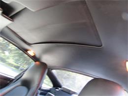Picture of '96 911 Carrera - $69,999.00 - Q47E