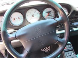 Picture of 1996 911 Carrera located in Orlando Florida - $69,999.00 - Q47E