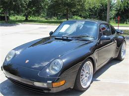 Picture of '96 911 Carrera located in Florida - $69,999.00 - Q47E