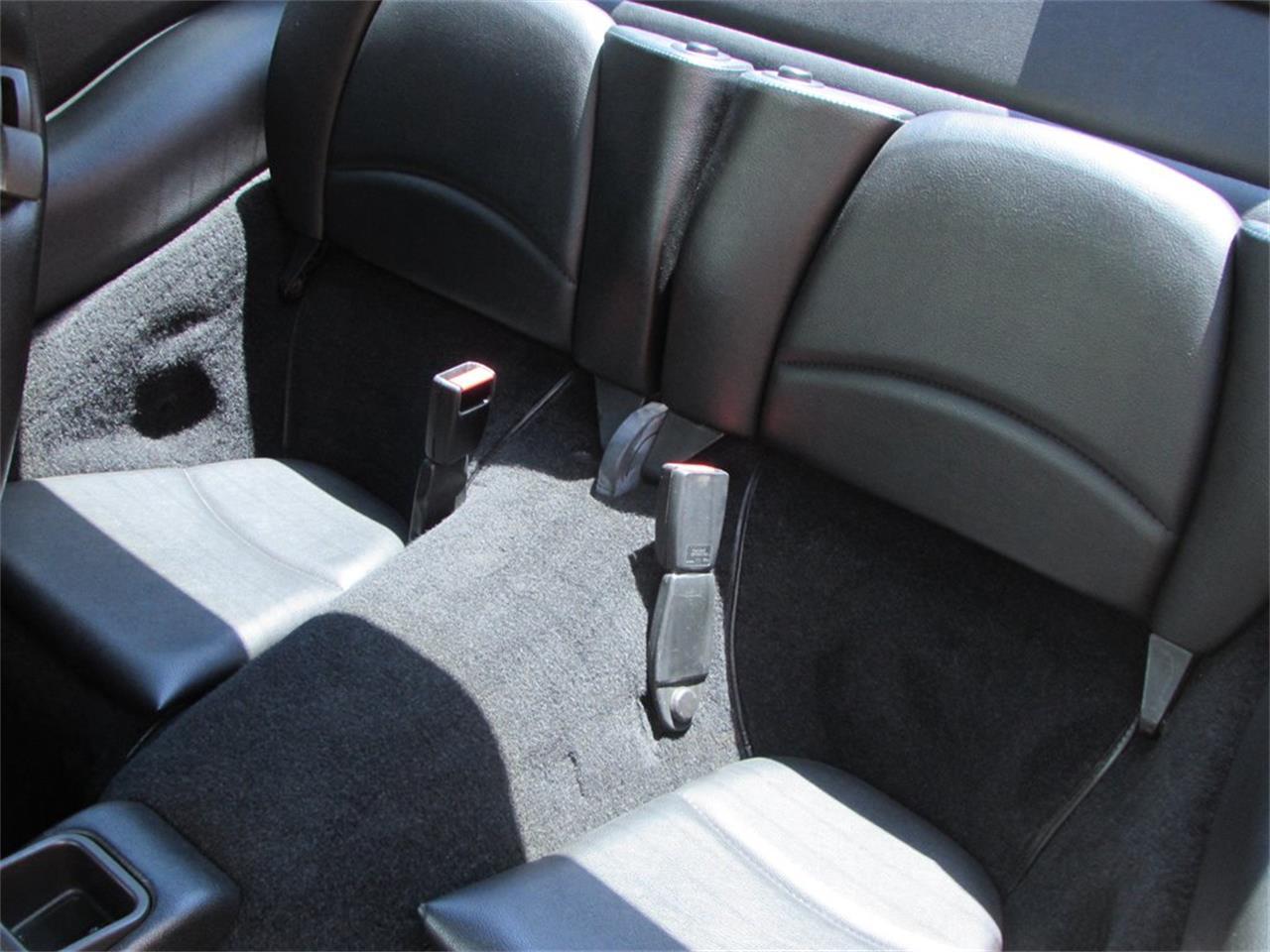 Large Picture of '96 911 Carrera - Q47E