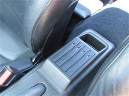 Picture of '96 911 Carrera - Q47E