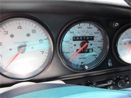 Picture of 1996 911 Carrera - Q47E
