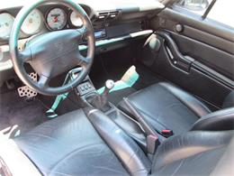 Picture of '96 Porsche 911 Carrera located in Orlando Florida - $69,999.00 Offered by Auto Express - Q47E