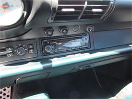 Picture of '96 911 Carrera located in Florida Offered by Auto Express - Q47E