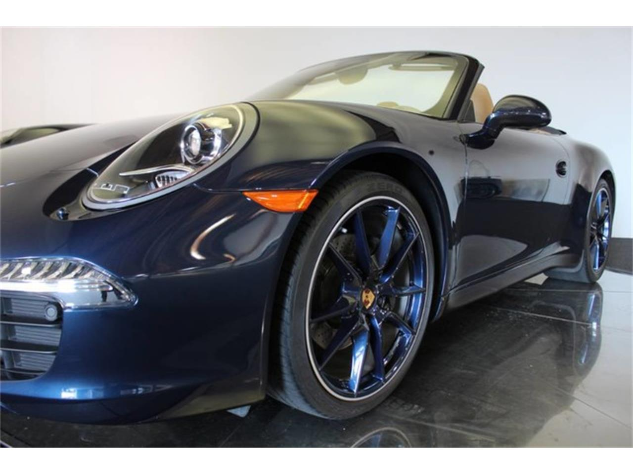 Large Picture of '15 911 - Q47L