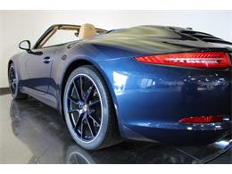Picture of '15 911 - Q47L