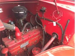 Picture of 1945 Pickup Offered by Street Dreams Texas - Q47P