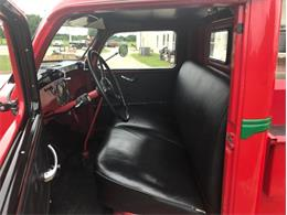 Picture of Classic '45 Pickup - $37,500.00 Offered by Street Dreams Texas - Q47P