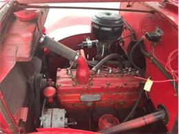 Picture of 1945 Pickup - $37,500.00 Offered by Street Dreams Texas - Q47P