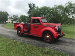 Picture of '45 Pickup - $37,500.00 Offered by Street Dreams Texas - Q47P