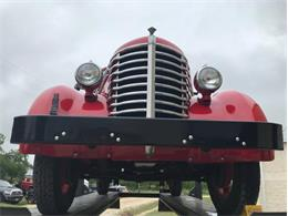 Picture of Classic 1945 Pickup located in Fredericksburg Texas - $37,500.00 Offered by Street Dreams Texas - Q47P