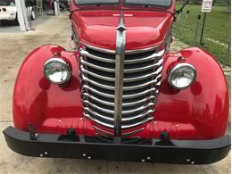 Picture of Classic 1945 Pickup - $37,500.00 Offered by Street Dreams Texas - Q47P