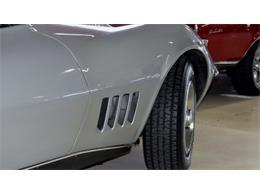 Picture of Classic 1968 Chevrolet Corvette located in Ohio - $56,995.00 - Q47R
