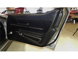 Picture of Classic '68 Chevrolet Corvette - $56,995.00 - Q47R