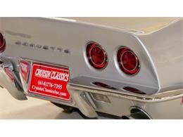 Picture of '68 Corvette located in Columbus Ohio - $56,995.00 - Q47R