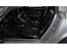 Picture of 1968 Chevrolet Corvette located in Ohio - $56,995.00 Offered by Cruisin Classics - Q47R