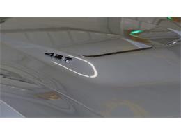 Picture of '68 Chevrolet Corvette located in Columbus Ohio Offered by Cruisin Classics - Q47R