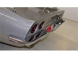 Picture of Classic '68 Corvette located in Columbus Ohio - $56,995.00 - Q47R