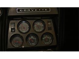 Picture of Classic '68 Corvette - $56,995.00 - Q47R