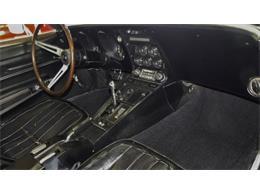 Picture of '68 Corvette - $56,995.00 - Q47R