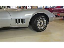 Picture of Classic '68 Corvette Offered by Cruisin Classics - Q47R