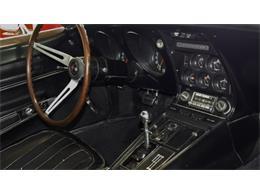 Picture of 1968 Chevrolet Corvette located in Columbus Ohio - Q47R