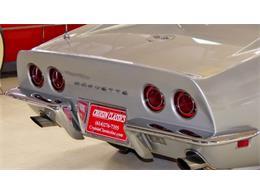 Picture of Classic '68 Chevrolet Corvette Offered by Cruisin Classics - Q47R