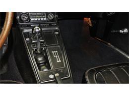 Picture of '68 Corvette located in Ohio - $56,995.00 - Q47R