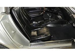 Picture of '68 Chevrolet Corvette located in Ohio - $56,995.00 - Q47R