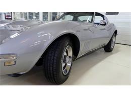 Picture of Classic 1968 Chevrolet Corvette - $56,995.00 - Q47R
