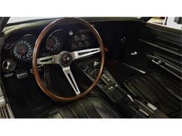 Picture of Classic 1968 Chevrolet Corvette - $56,995.00 Offered by Cruisin Classics - Q47R