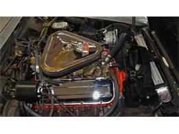 Picture of '68 Chevrolet Corvette located in Columbus Ohio - $56,995.00 Offered by Cruisin Classics - Q47R