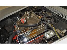 Picture of '68 Chevrolet Corvette - Q47R