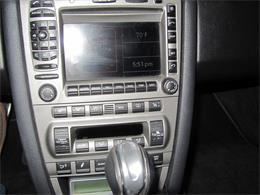 Picture of '07 Carrera - PYAS