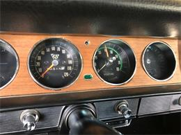 Picture of '65 GTO - Q47X