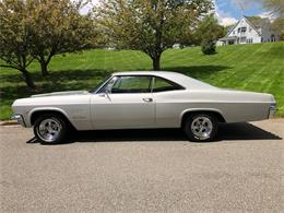 Picture of Classic 1965 Impala located in Connecticut Offered by Napoli Classics - Q47Y