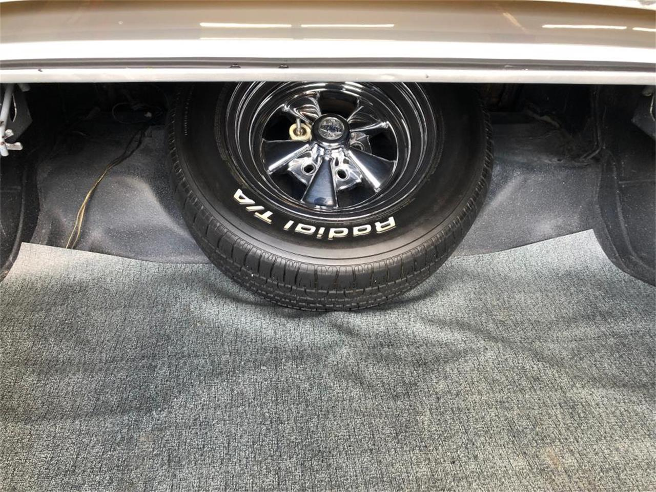 Large Picture of Classic 1965 Chevrolet Impala located in Milford City Connecticut Offered by Napoli Classics - Q47Y