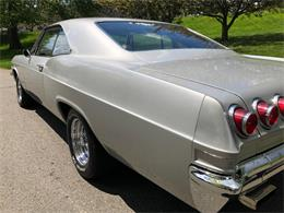 Picture of 1965 Impala located in Connecticut - Q47Y