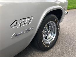Picture of 1965 Impala located in Connecticut - $34,000.00 Offered by Napoli Classics - Q47Y