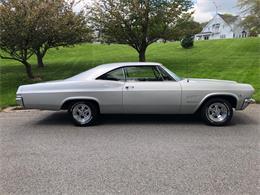 Picture of Classic 1965 Impala - $34,000.00 - Q47Y