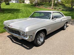 Picture of Classic '65 Impala - Q47Y