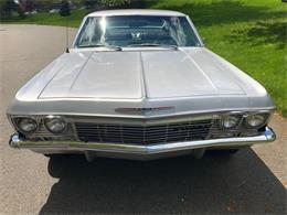 Picture of Classic '65 Impala - $34,000.00 Offered by Napoli Classics - Q47Y