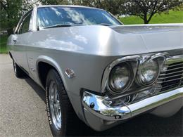 Picture of Classic '65 Impala - $34,000.00 - Q47Y